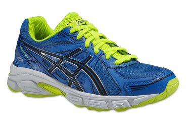 Asics GEL-GALAXY 7 GS C411N 4290