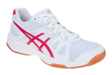 Asics GEL-UPCOURT GS C413N 0121