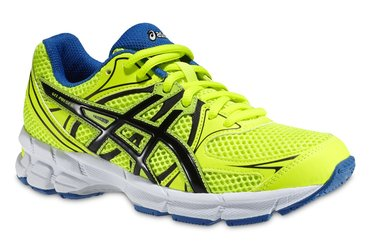 Asics GEL-PULSE 6 GS C437N 0490