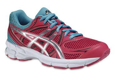 Asics GEL-PULSE 6 GS C437N 2193