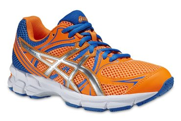 Asics GEL-PULSE 6 GS C437N 3293