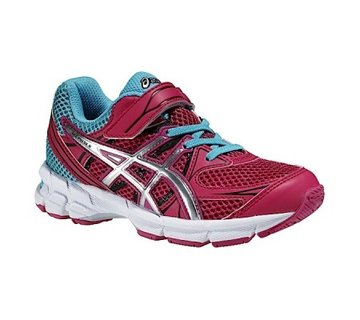 Asics GEL-PULSE 6 PS C438N 2193