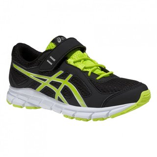 Asics GEL-XALION 2 PS C440N 9004