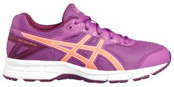 Asics Gel Galaxy 9 Gs C626N 3606