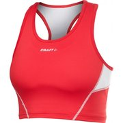 CRAFT T&F Sport Top WMN (w) 1901245/2430