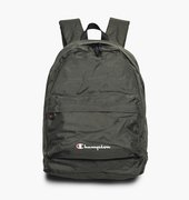 Рюкзак Champion Backpack 804417-PAG