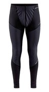 Термокальсоны Craft Active Extreme X Wind Pants 1909693 999985