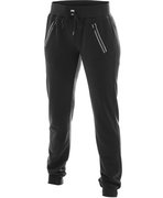 Craft In-The-Zone Pant (W) 1902645 9900