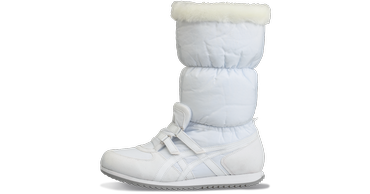 ONITSUKA TIGER SNOW HEAVEN MT D2F5N 0101