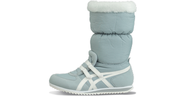 ONITSUKA TIGER SNOW HEAVEN MT D2F5N 1399