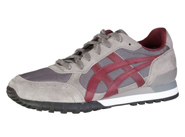 ONITSUKA TIGER COLORADO EIGHTY-FIVE D943N 1125