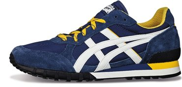 Onitsuka Tiger COLORADO EIGHTY-FIVE D943N 5801