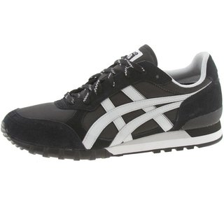 ONITSUKA TIGER COLORADO EIGHTY-FIVE D943N 9013