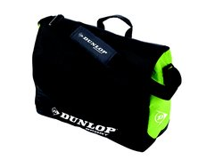 DUNLOP D TAC BIO TOUR MESSENGER GREEN 817168
