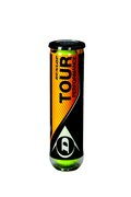DUNLOP Tour Performance 4B 602199
