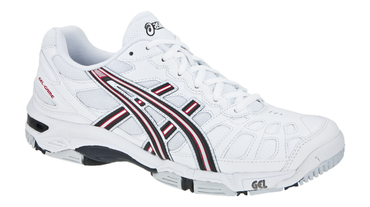 ASICS GEL-GAME 3 E104Y 0128