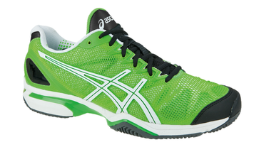 ASICS GEL-SOLUTION SPEED E200N 7001