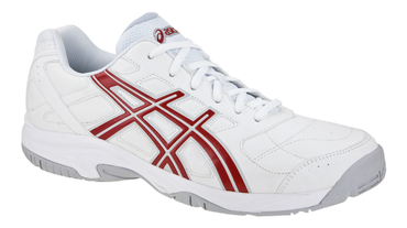 ASICS GEL-ESTORIL COURT E205Y 0123