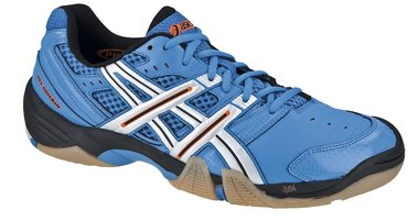Asics GEL-DOMAIN E216Y 4293