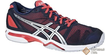 ASICS GEL-SOLUTION SPEED E250N 5793