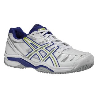 Asics GEL-CHALLENGER 9 CLAY E355Y 0170