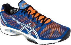 Asics GEL-SOLUTION SPEED 2 E400Y 4230
