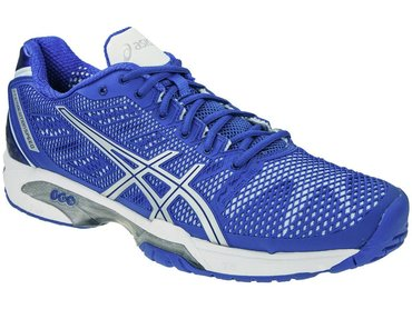Asics GEL-SOLUTION SPEED 2 E400Y 4293
