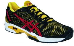 Asics GEL-SOLUTION SPEED 2 CLAY E401Y 9023