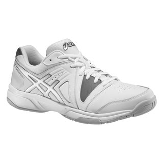 Asics GEL- GAMEPOINT E409L 0174