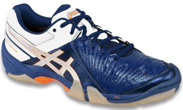 Asics GEL-DOMAIN 3 E415Y 5093