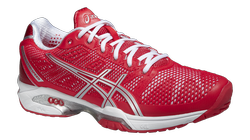 Asics GEL-SOLUTION SPEED 2 E450Y 2393