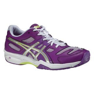 Asics GEL-SOLUTION SLAM 2 E455N 3693