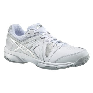 Asics GEL- GAMEPOINT E459L 0193