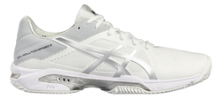 Кроссовки ASICS GEL-SOLUTION SPEED 3 CLAY E601N 0193