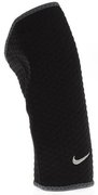 NIKE ELBOW SLEEVE 9.337.012.020