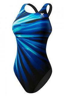 Tyr ATLAS MAXFIT SWIMSUIT (WOMEN) EMAT7A420