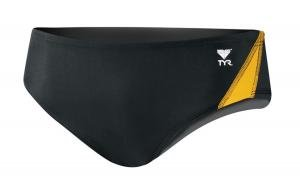 Tyr ALLIANCE SPLICE RACER SWIMSUIT (JUNIOR) ERALI1008