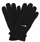 Перчатки NIKE FLEECE GLOVES N.WG.05.010