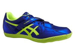 Asics TURBO HIGH JUMP 2 G506Y 4307