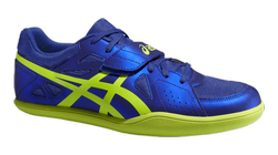 Asics HYPER THROW 3 G507Y 4307