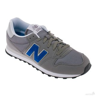 NEW BALANCE GM500GBS