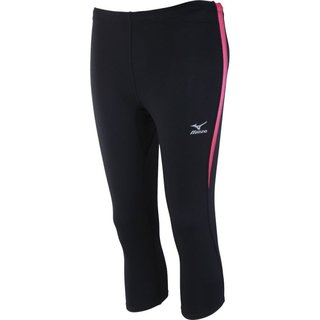 Mizuno Performance 3/4 Tight (WOMEN) 77RT202-95