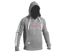 Adidas HOODY SWEAT adiTB091-grey
