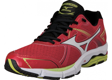 Mizuno WAVE ULTIMA 5 J1GC1309-01