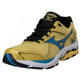 Mizuno WAVE ULTIMA 5 J1GC1309-26
