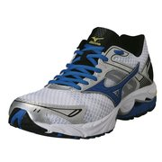 Mizuno Wave Legend J1GC1310-26