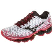 Mizuno WAVE PROPHECY 3 J1GC1400-12
