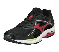 Mizuno WAVE ULTIMA 6 J1GC1409-62