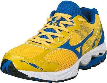 Mizuno WAVE LEGEND 2 J1GC1410-28