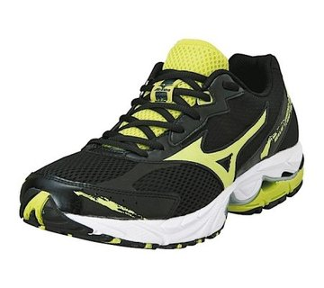 Mizuno WAVE LEGEND 2 J1GC1410-40